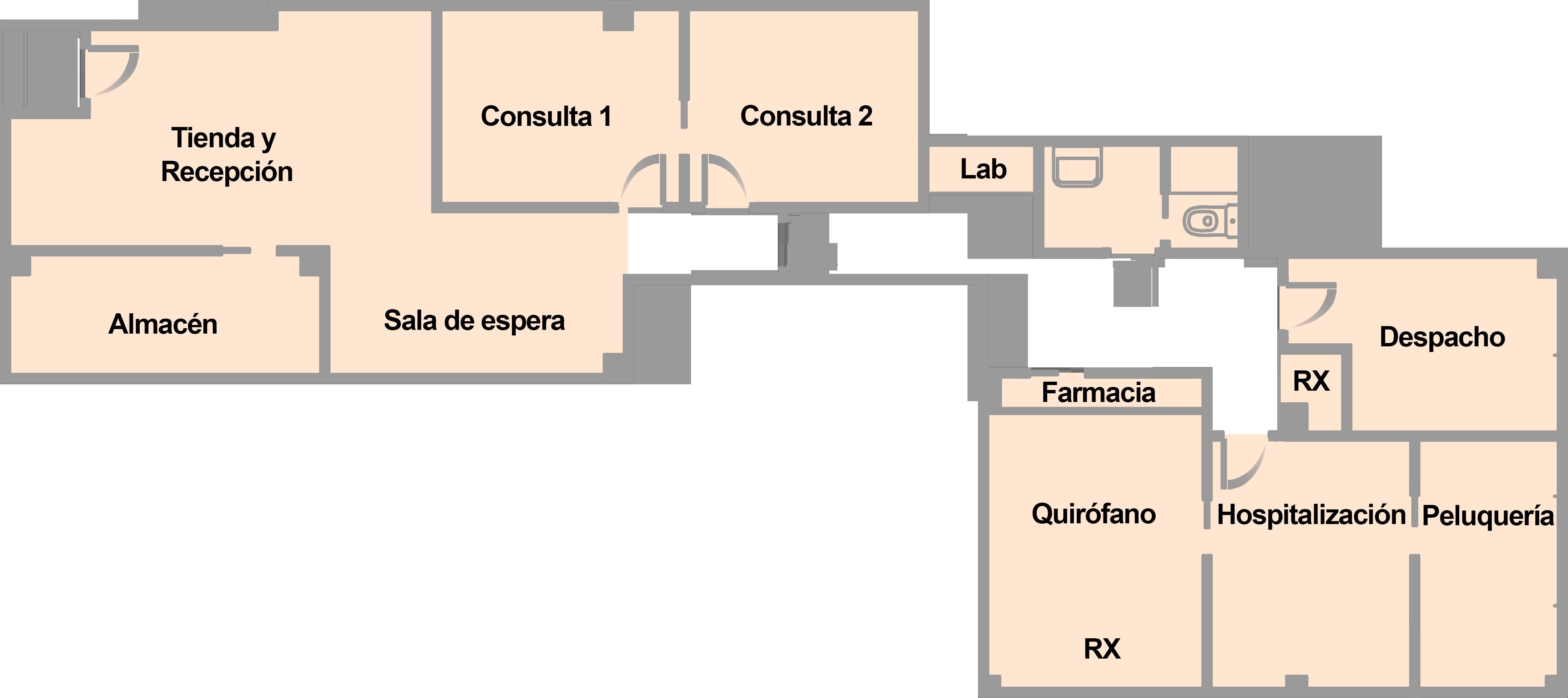 plano-clinica-estático